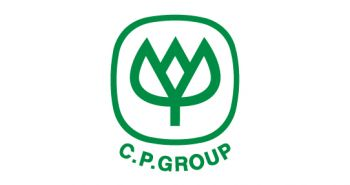 cpgroup