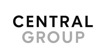 centralgroup